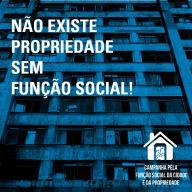dig 4_func social